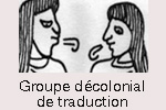 groupe décol