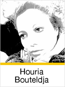 houria