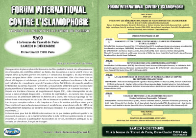 Affiche conference.indd