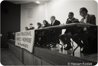 Conference_forum_selection00