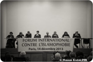 Conference_forum_selection06