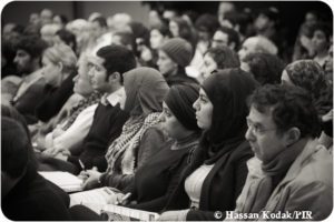 Conference_forum_selection09