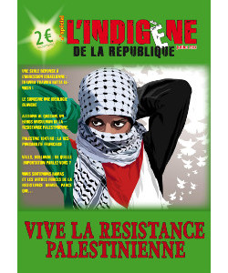 IDR_special_Palestine_Final_A4_thumbnail