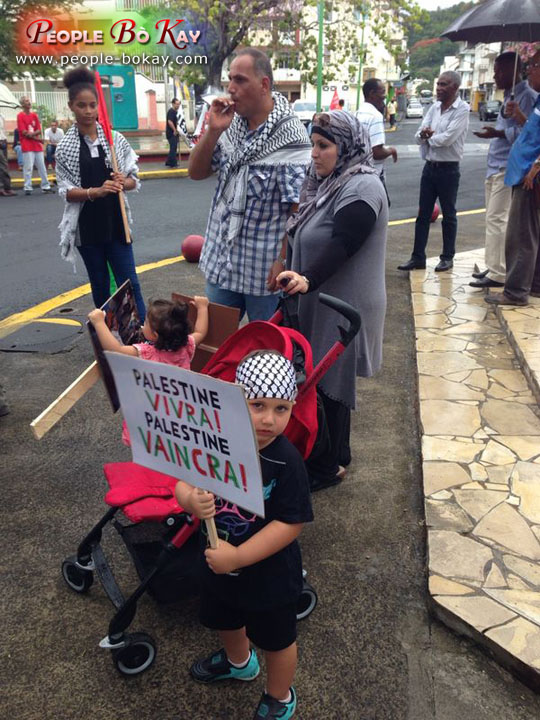 Manifestation-solidarite-palestine-Martinique-07-14-PBK-004