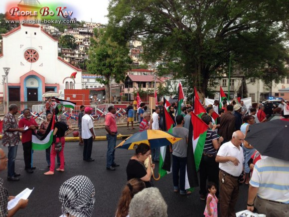 Manifestation-solidarite-palestine-Martinique-07-14-PBK-015-580x435