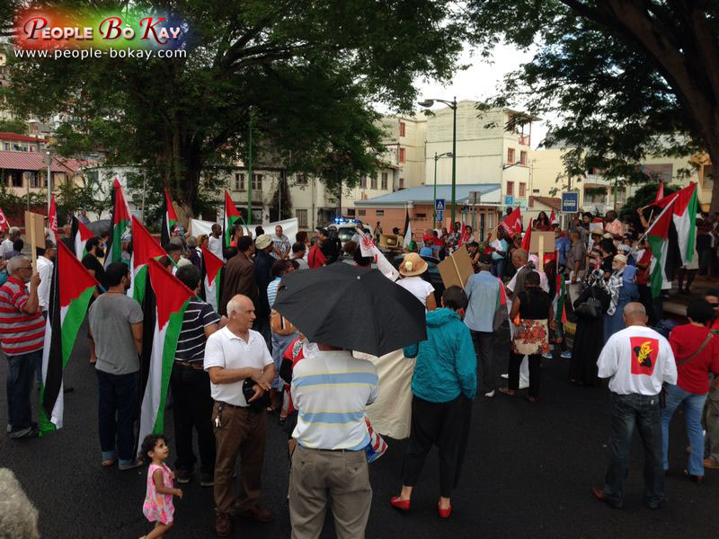 Manifestation-solidarite-palestine-Martinique-07-14-PBK-016
