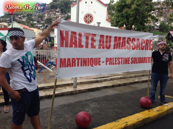 Manifestation-solidarite-palestine-Martinique-07-14-PBK-019-580x435