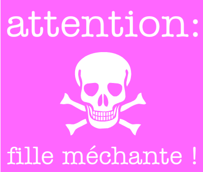 attention-love-fille-mechante-132113862941